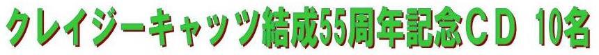 20100626_05_CD_860x80.JPG