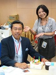 Hirokane_birthday_100911_02v_HI_19.jpg