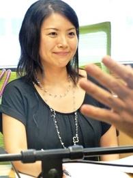 河合美智子の画像 p1_10