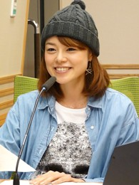川瀬良子の画像 p1_11