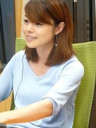 川瀬良子の画像 p1_10