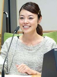 川瀬良子の画像 p1_7