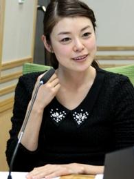 川瀬良子の画像 p1_14