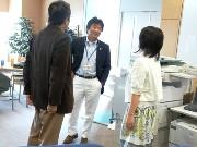 Kitahara_100417_02_.jpg