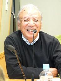 渡辺貞夫さん