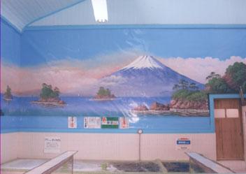 fuji-san_sento_090411.jpg