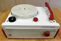 retro_090418_record_player.jpg