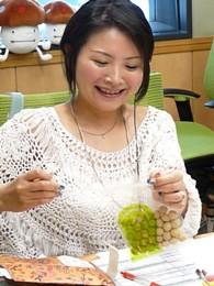 smart_life_120324_Ishikawa_v_19.jpg