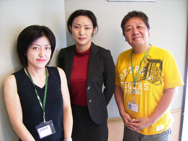 くにまるアカデミー.JPG