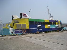 ジェット船①.JPG