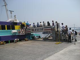 ジェット船②.JPG