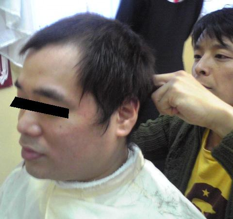 トンヒル②.JPG