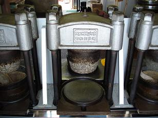 機械2.JPG