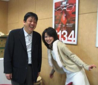 S&Y0201.JPG