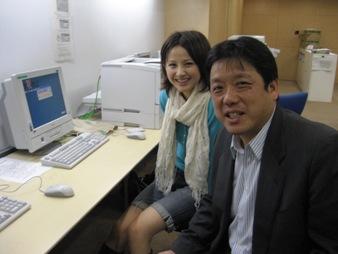 S&Y0314.JPG