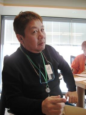 kunimaru-san.JPG