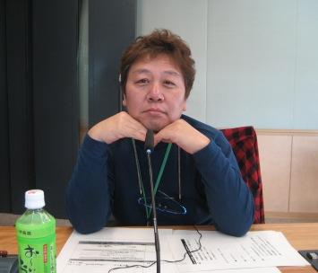 kunimarusan0201.JPG