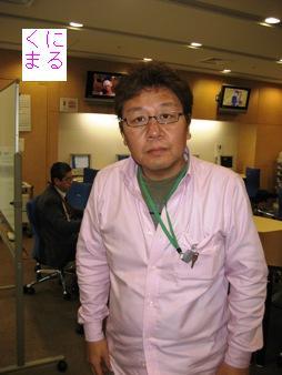 kunimarusan0425-1.JPG