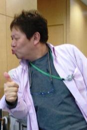 kunimarusan2-0111.JPG