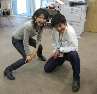 ota-san1228.JPG