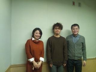 201212GF.JPG
