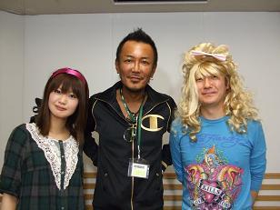 nagoshisama.jpg