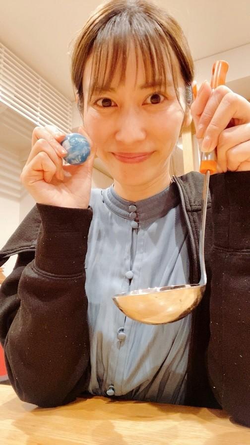 0225chichi.JPG