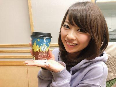 201110_01.JPG