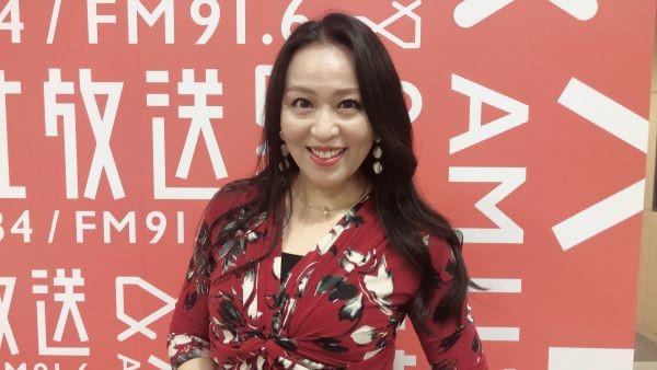 201201_02.JPG