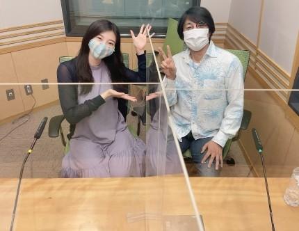 写真200710_02.jpeg