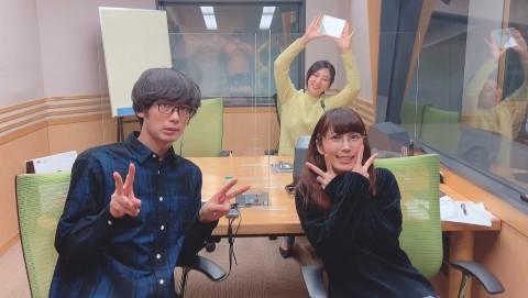 写真201120_01.jpeg