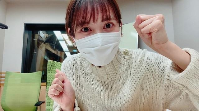 IMG_120chiaki8.JPG