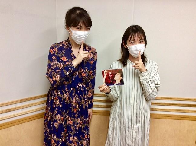 IMG_3374chiayukino.jpg