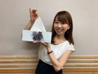 nishina_20200801_1.jpg