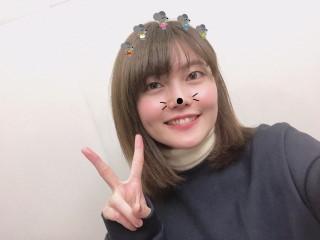 senbongi_20190104_1.jpg