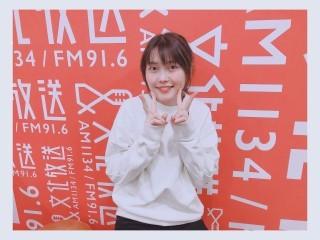senbongi_20190208_1.jpg