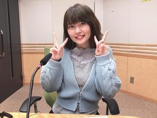 senbongi_20191019_1.jpg