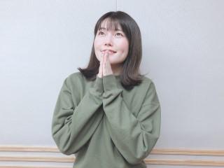 senbongi_20200321_1.jpg