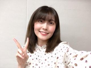 senbongi_20200509_1.jpg