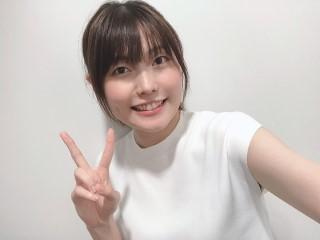 senbongi_20200704_1.jpg