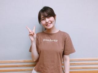 senbongi_20200808_1.jpg