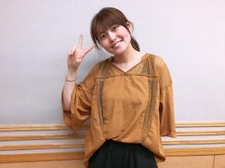 senbongi_20200829_1.jpg