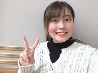 senbongi_20210213_1.jpg