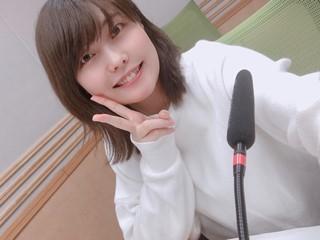 senbonngi_20191012_1.jpg