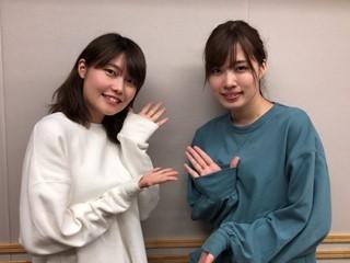 senbonngi_20191012_2.jpg
