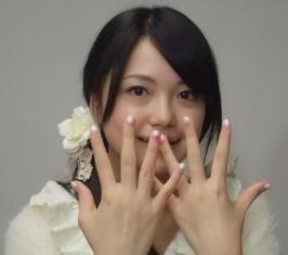 三上#16-2(小).JPG