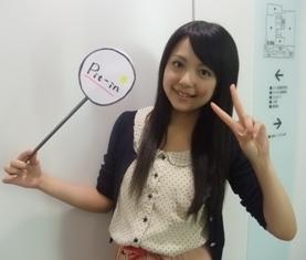 三上20111003.JPG