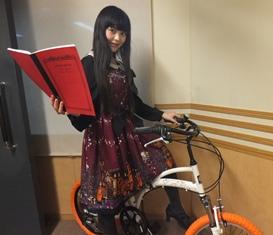 上坂自転車.jpg