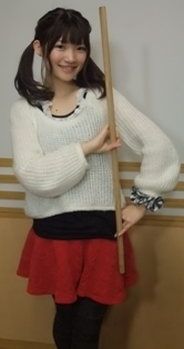 寺本#11.JPG