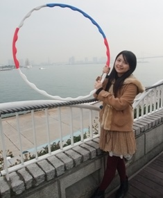 竹芝桟橋.JPG